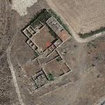 vista-satellite