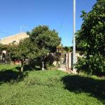 5Vista giardino 2