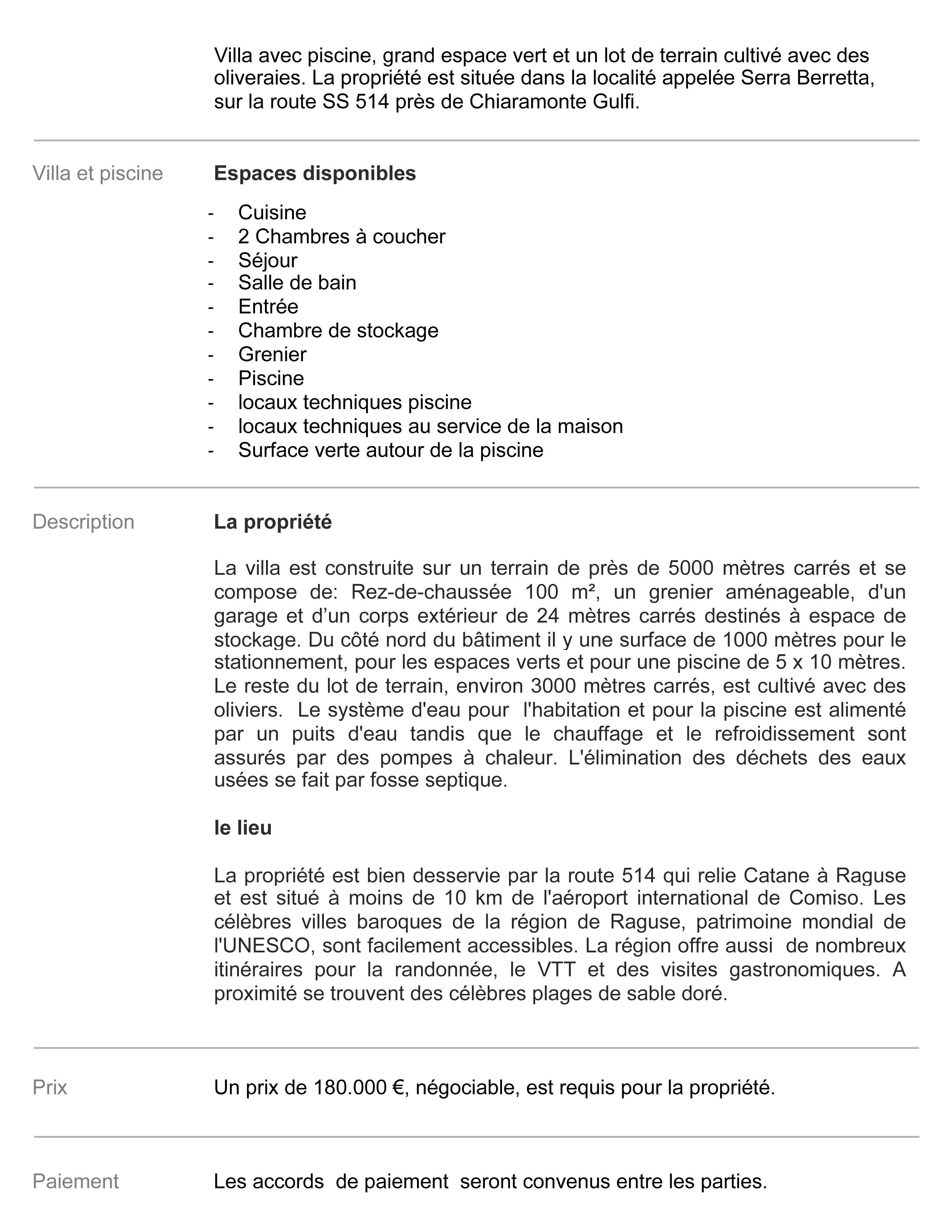 F_descrizione_Mercorillo