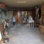 locale garage 2