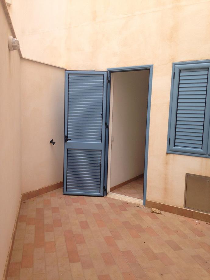 appartamento punta secca, vista mare – 150.000€ tratt. – sicily