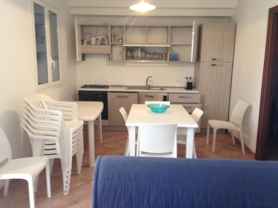 Ingresso-soggiorno-cucina2 – Sicily Country House