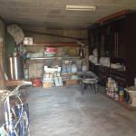 locale garage1