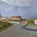 Via Giuseppe Saragat - Google Maps