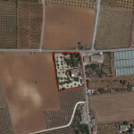 Pedalino - Google Maps